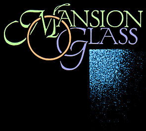 Welcome to Mansion Glass